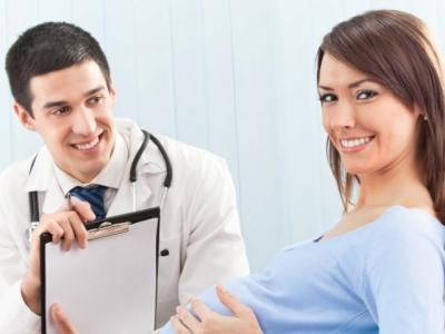 Какие обязательные анализы при беременности